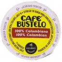 Cafe Bustelo 100% Colombian