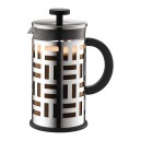 Bodum Eileen Coffee Maker Shiny 34oz