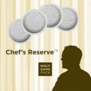 WP Chef's Reserve Colombian