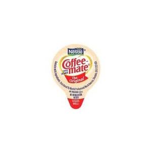 Coffee-mate Regular Liquid Creamer