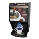 Fresh Cup Commercial Pod Brewer