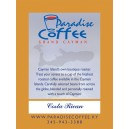 Paradise Coffee 100% Costa Rican