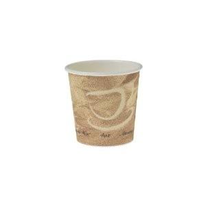 4oz Conver Espresso Hot Cup