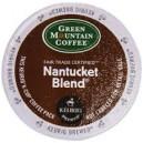 Green Mountain Nantucket Blend