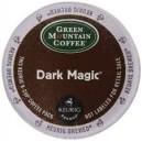 Green Mountain Dark Magic EB