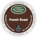 Green Mountain French Roast