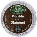 GMCR Double Black Diamond EB
