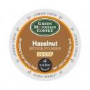 GMCR Decaf Hazelnut