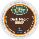 GMCR Dark Magic Decaf EB