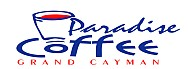 Paradise Coffee Grand Cayman